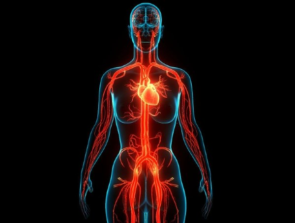عملية تغيير شرايين القلب