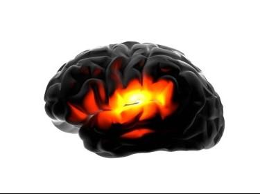 عملية استئصال ورم في المخ