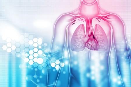 عملية تمدد الشريان الأورطي الصدري